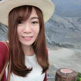 cyndi_chann