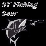 gt_fishing_gear