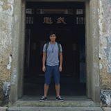 hideyoshi13