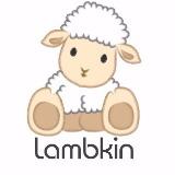 lambkinbaby