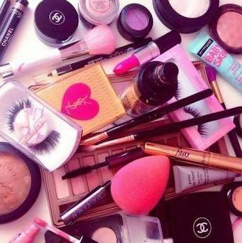 makeupaddicttt