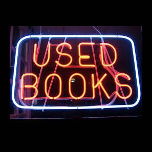 myusedbooks