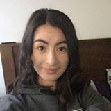 nona16