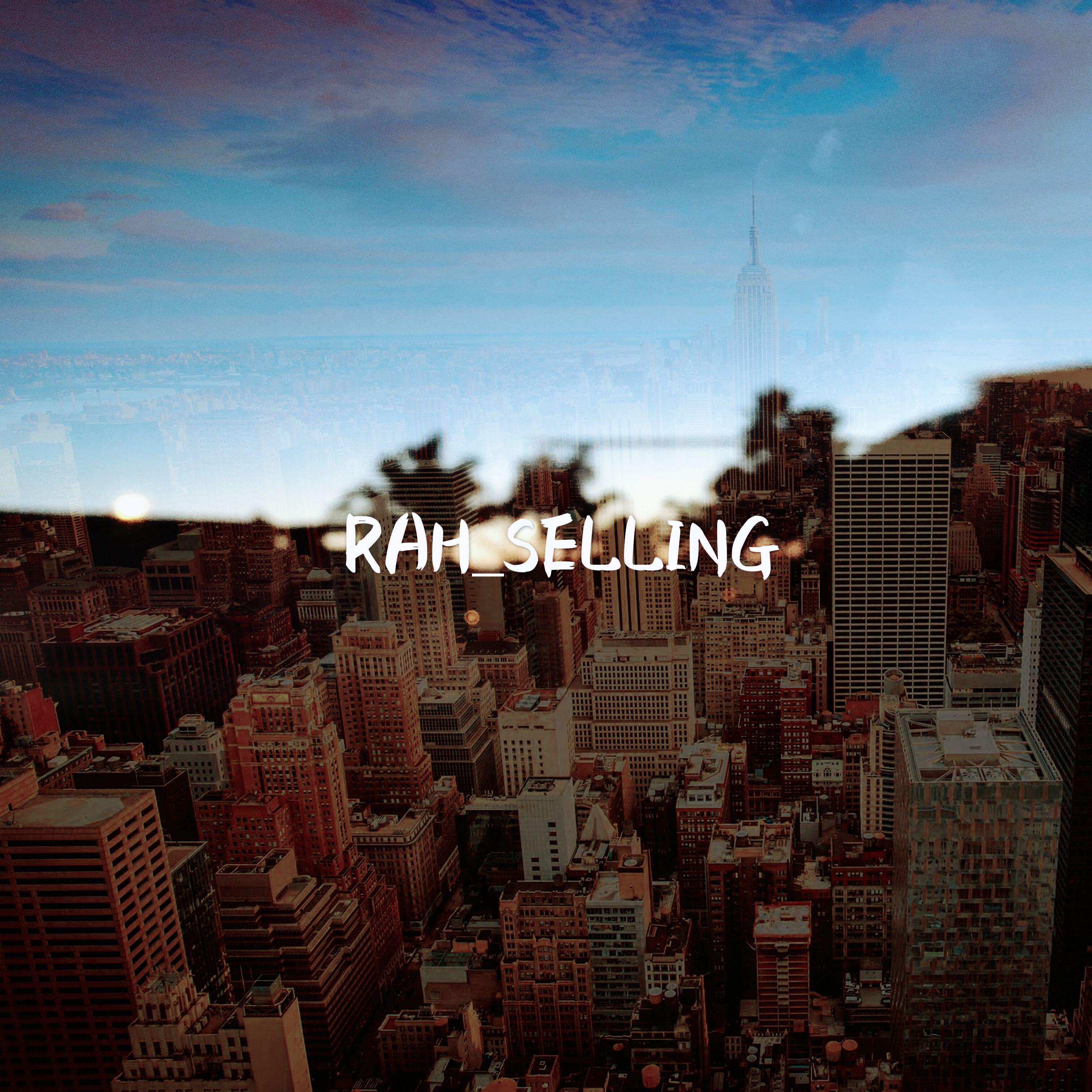 rah_selling