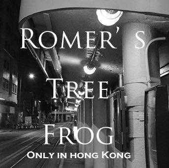 romers_tree_frog_hk