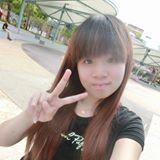 serene_twl