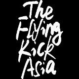 tfk.asia
