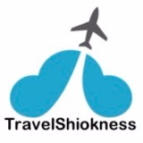 travelshiokness