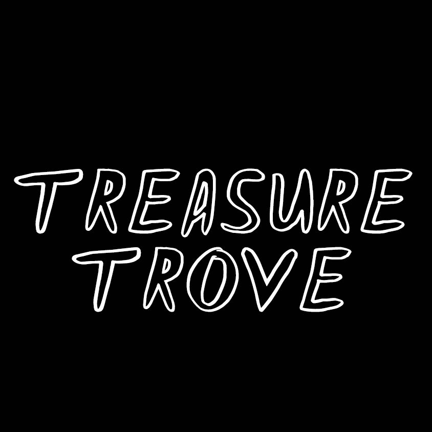 treasuretrove.ph