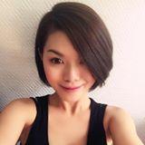 violet_kiu