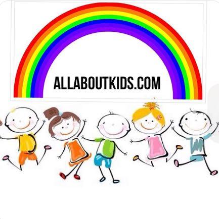 allaboutkids.com
