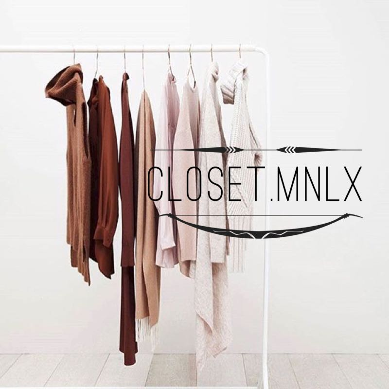 closet.mnlx