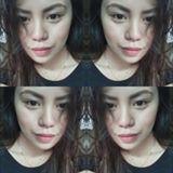 cristina_hayley27