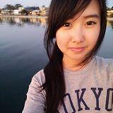 emilyjane_x3
