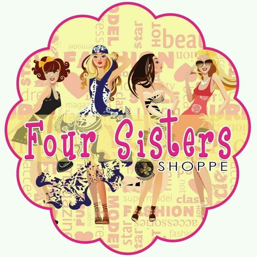foursisters_shoppe