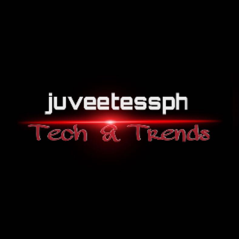 tech_and_trends