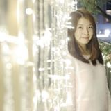 manmei_c
