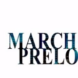 marchpreloved