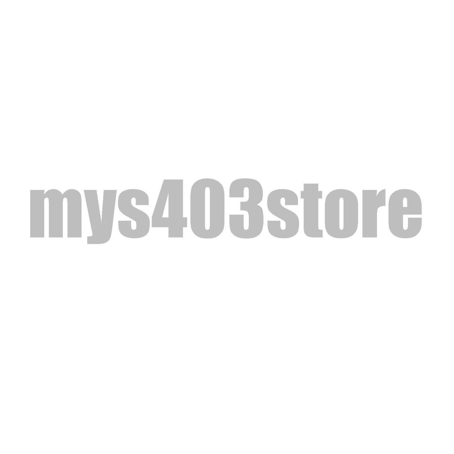 mys403