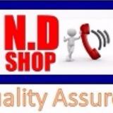 nd.shop