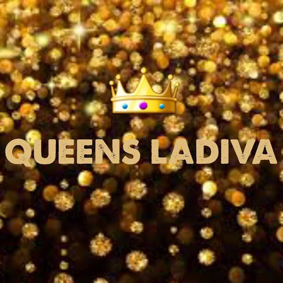 queensladiva