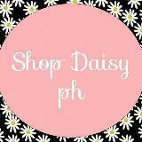 shopdaisyph