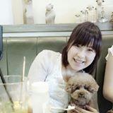 ssuhua_chen