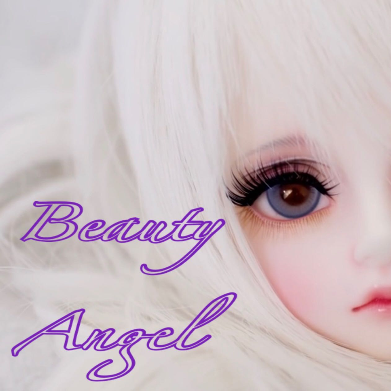 angelas_prelovedstuff