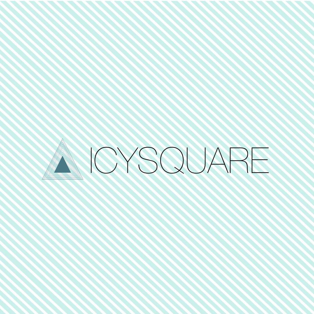 icysquare