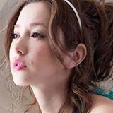 leong_jeunesse