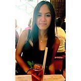 lisa_lu97