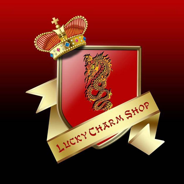 luckycharmshop