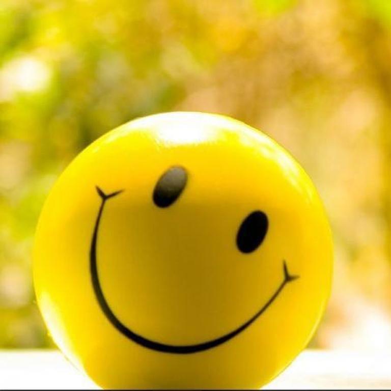 happystar0111