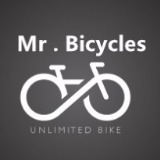 mr.bicycles