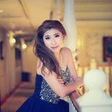 phoebe_chiu724