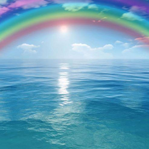 rainbow.heart