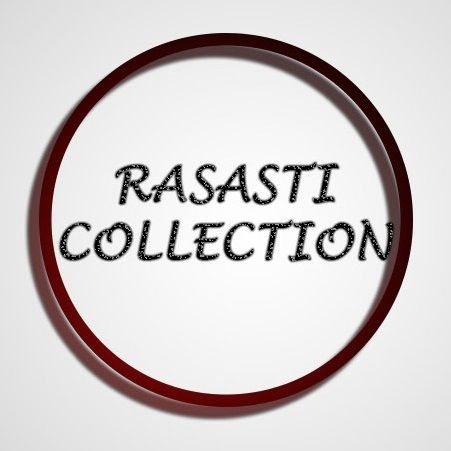 rasasticollection