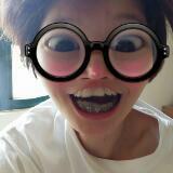 a_jun1227741985