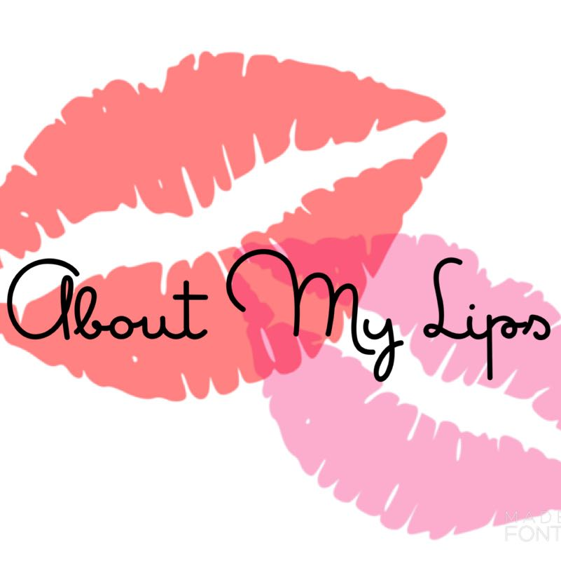 aboutmylips