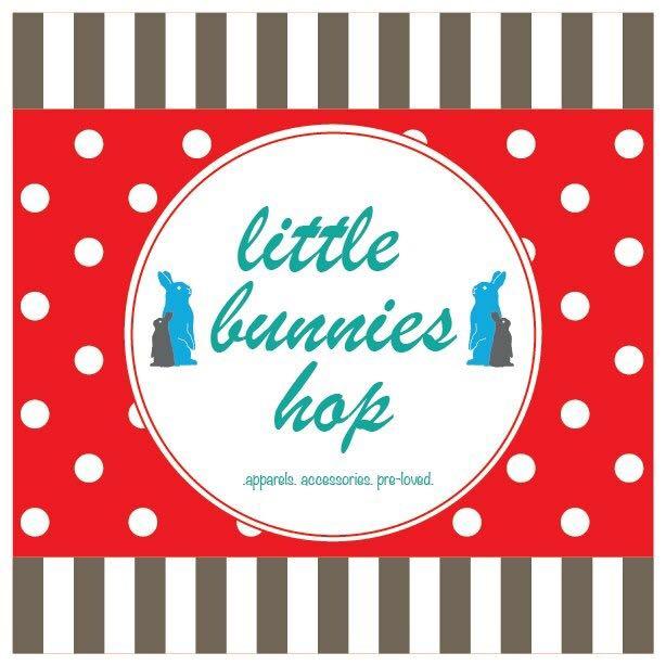 littlebunnieshop