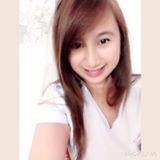 denisse_bye