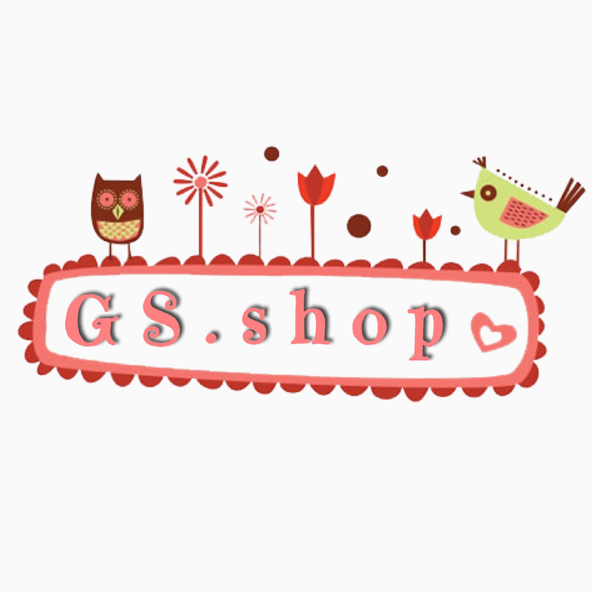 gs.shopp