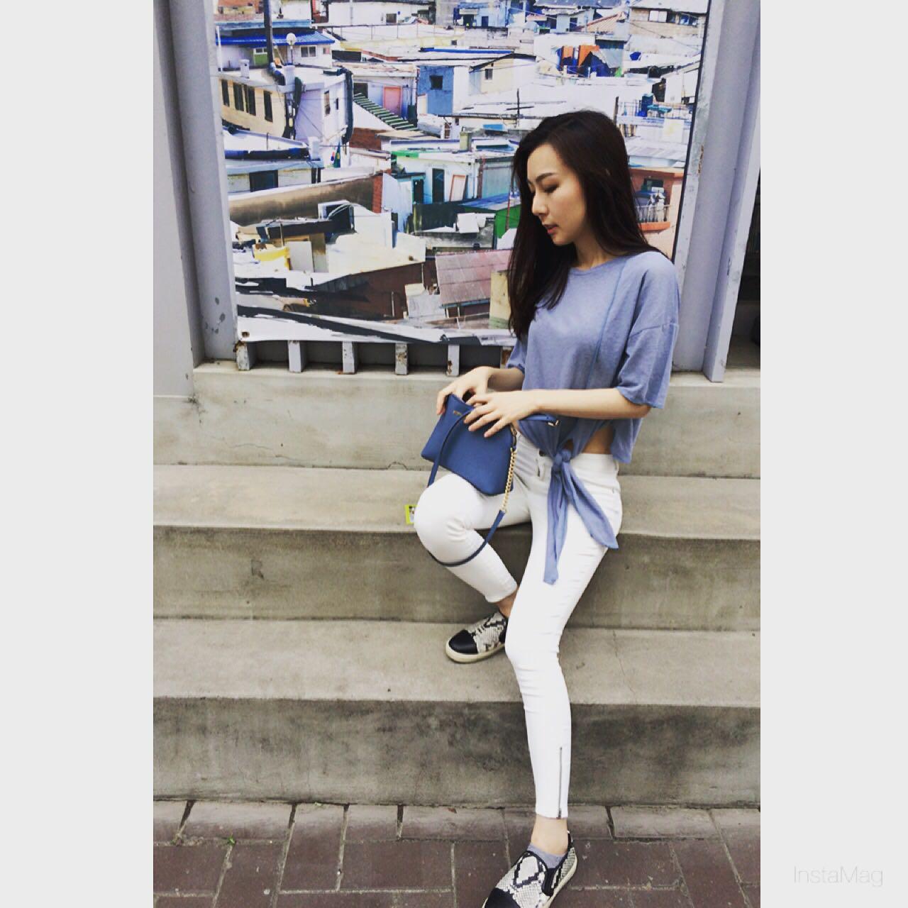 iris_hsieh
