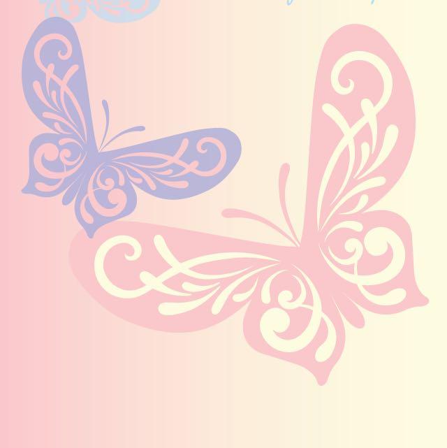 laceribbon