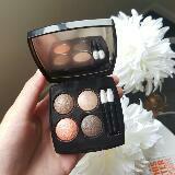 makeupxliv