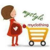 mystylemyclothing