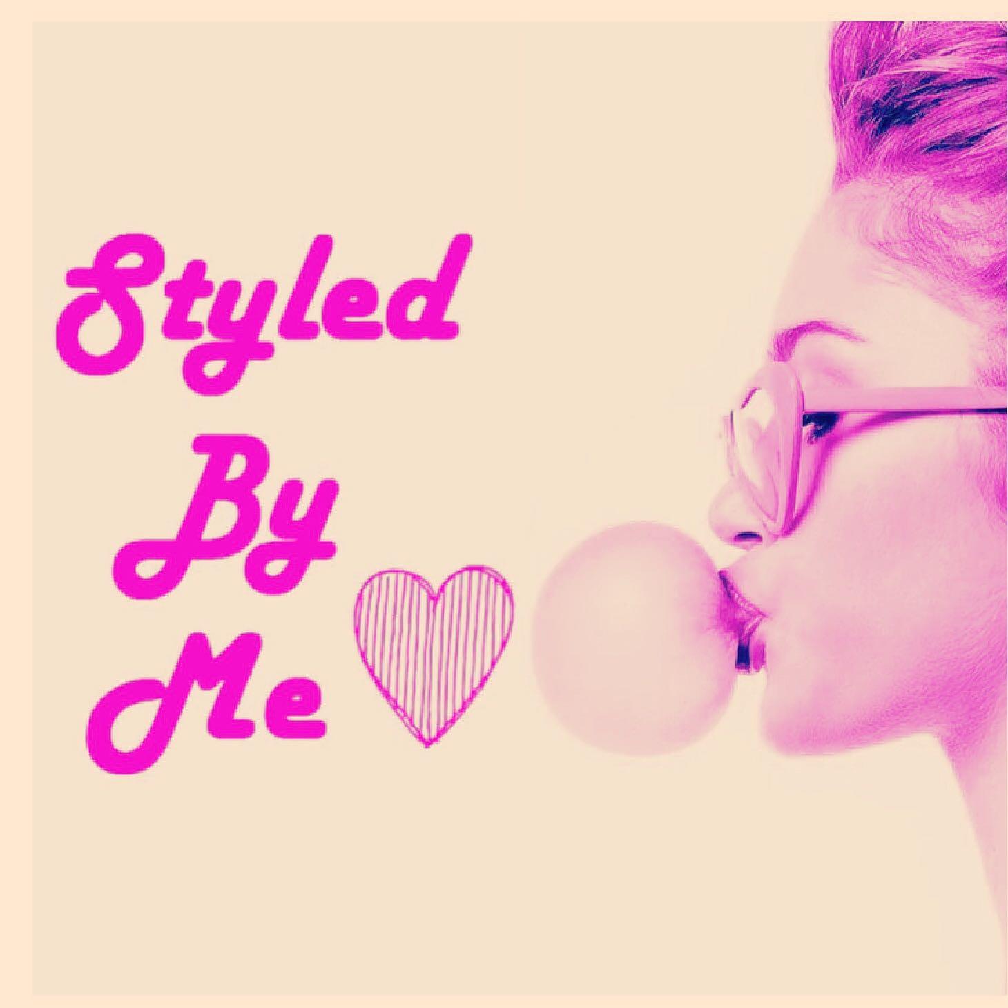 styledbyme