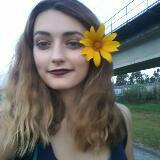 tabetha_taifalos_ross