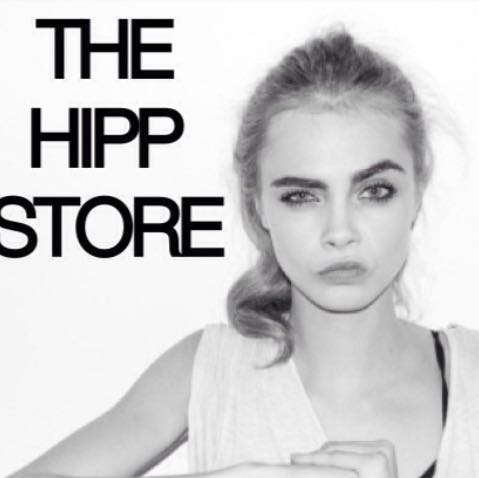 thehippstore