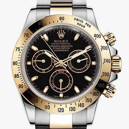 watch.authentic_ph